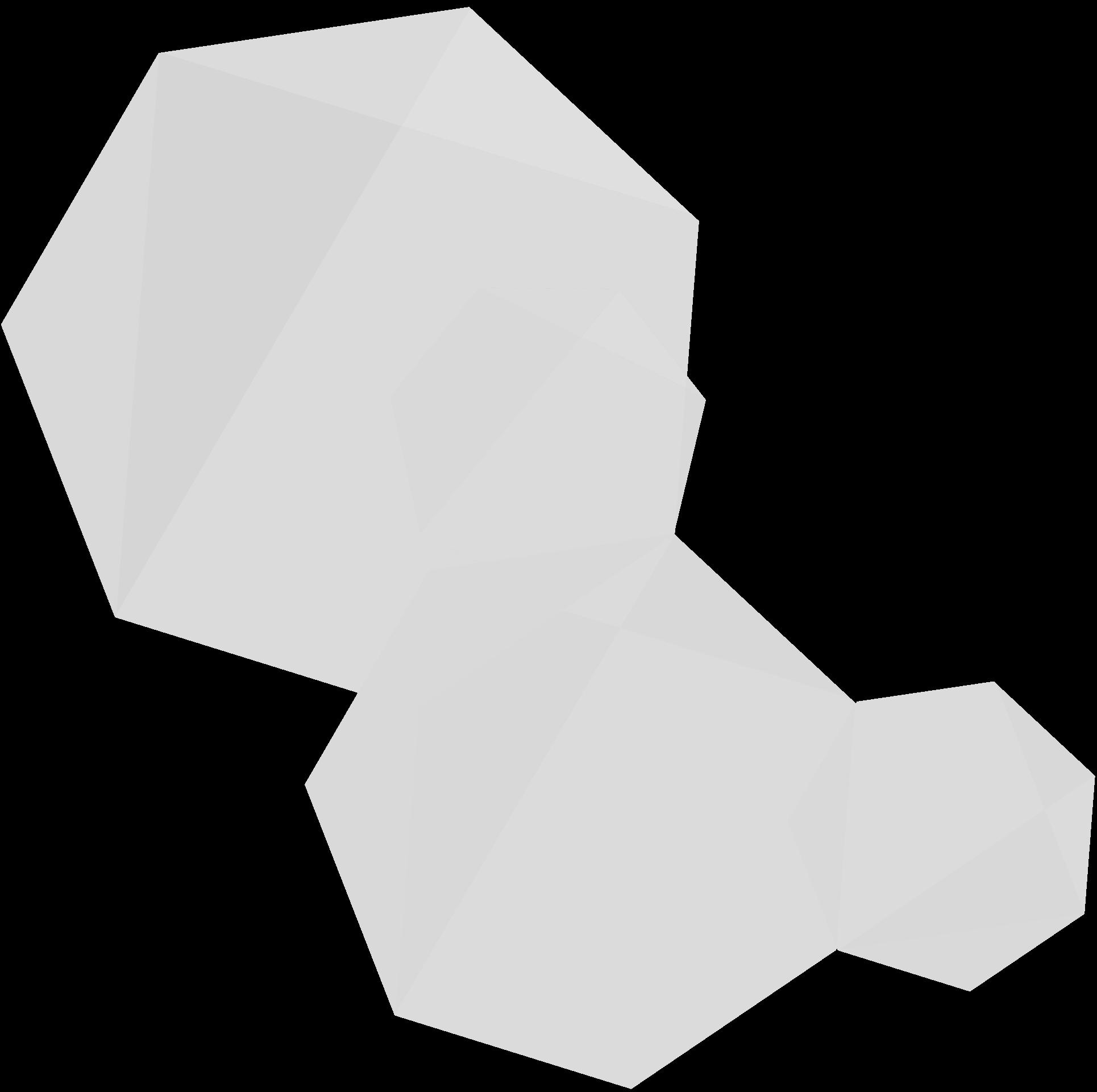 Hep_02