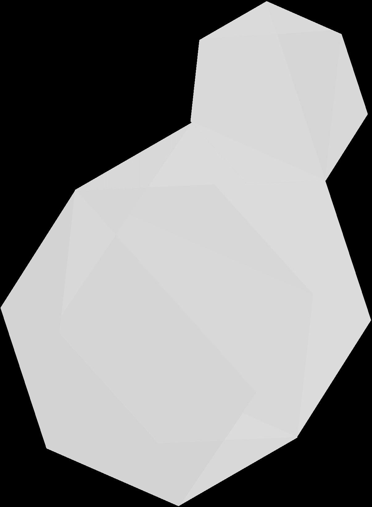 Hep_03