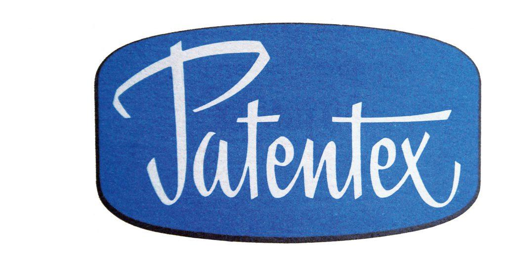 Противозачаточное средство Patentex