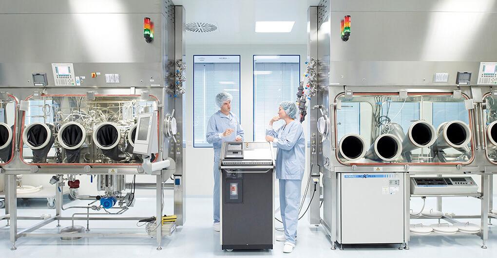 Ксеомин. Новое поколение ботулинического токсина